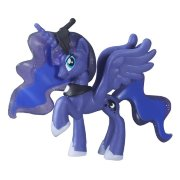 Мини-пони Princess Luna, из серии 'Nightmare Night', My Little Pony, Hasbro [B7815]