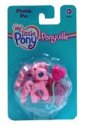 Мини-пони Pinkie Pie, My Little Pony - Ponyville, Hasbro [89324]