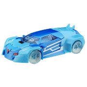 Трансформер 'Autobot Drift', класса Deluxe, из серии 'Robots in Disguise', Hasbro [B5598]