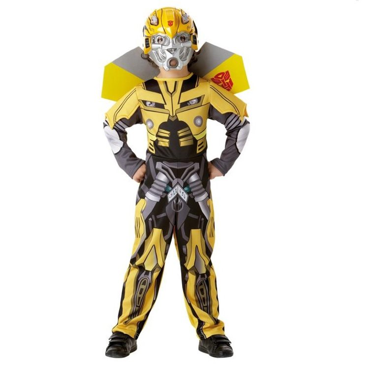 Transformer Costumes For Adults Australian