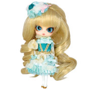 Кукла Little Byul Princess Minty, Groove [LB-373]
