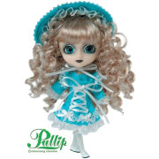 Кукла Little Pullip Principessa, JUN Planning [F-832]