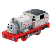 Паровозик 'Стэнли', Томас и друзья. Thomas&Friends Collectible Railway, Fisher Price [DKR94]