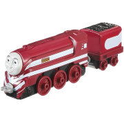 Паровозик 'Кейтлин' (Caitlin), Томас и друзья. Thomas&Friends Adventures, Fisher Price [DXR64]