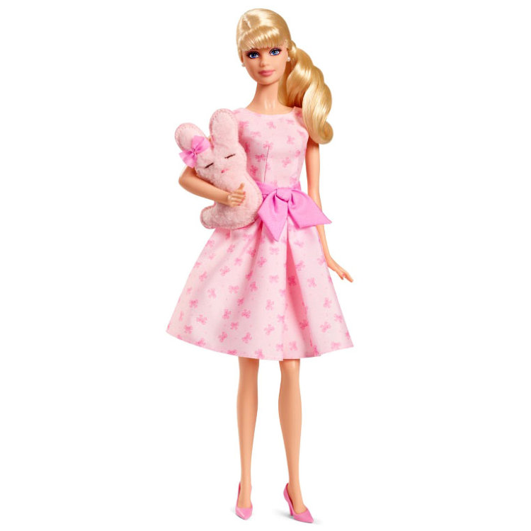 barbie essays Free essays from bartleby | barbie's success story submitted by kishor chandra 92062 wmg 18 1 question 1 analyst observed that the barbie, the main icon of.