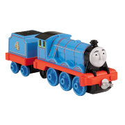 Паровозик 'Гордон', Томас и друзья. Thomas&Friends Collectible Railway, Fisher Price [BHR68]