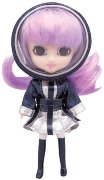 Кукла Little Pullip Jupi vr. (Cosmic), JUN Planning [F-816]
