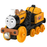 Паровозик 'Стэфен', Томас и друзья. Thomas&Friends Take-n-Play, Fisher Price [Y2900]