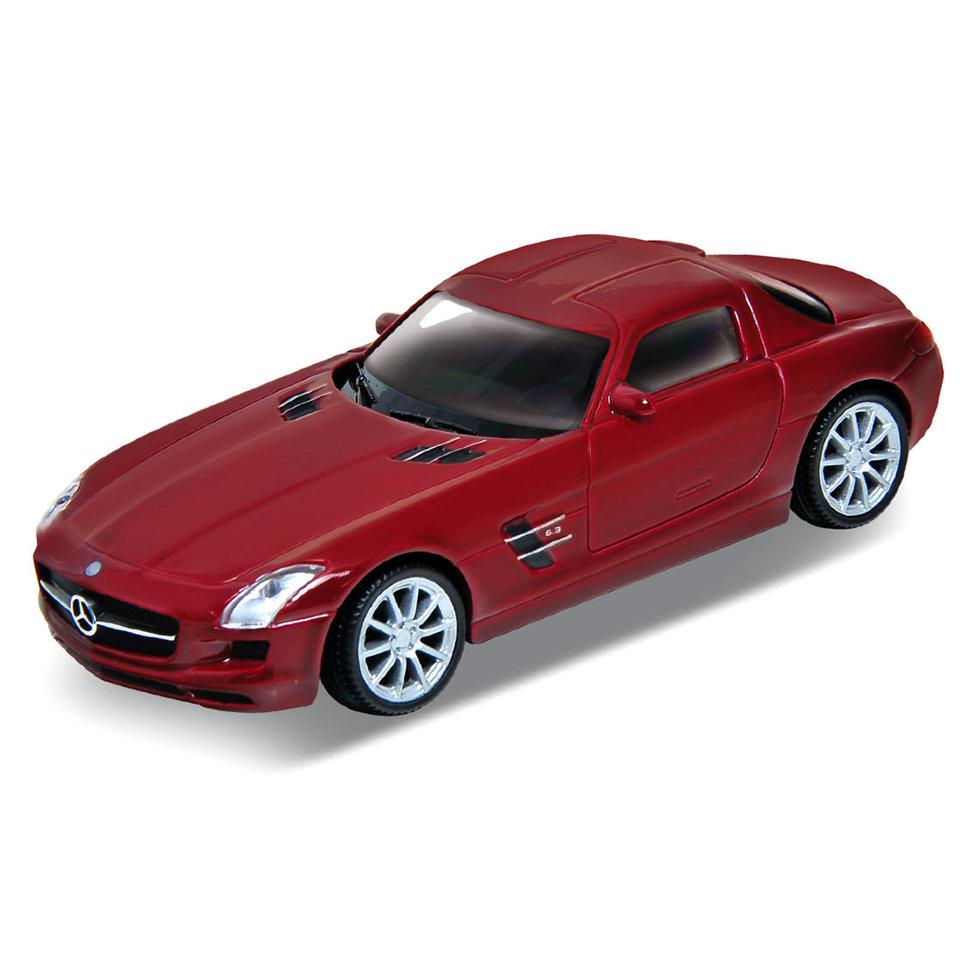 Фото модели машин
