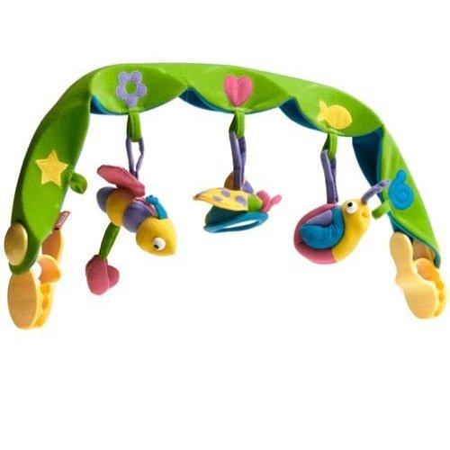 Дуга с игрушками Tiny Love Tiny Love Дуга с игрушками Радуга