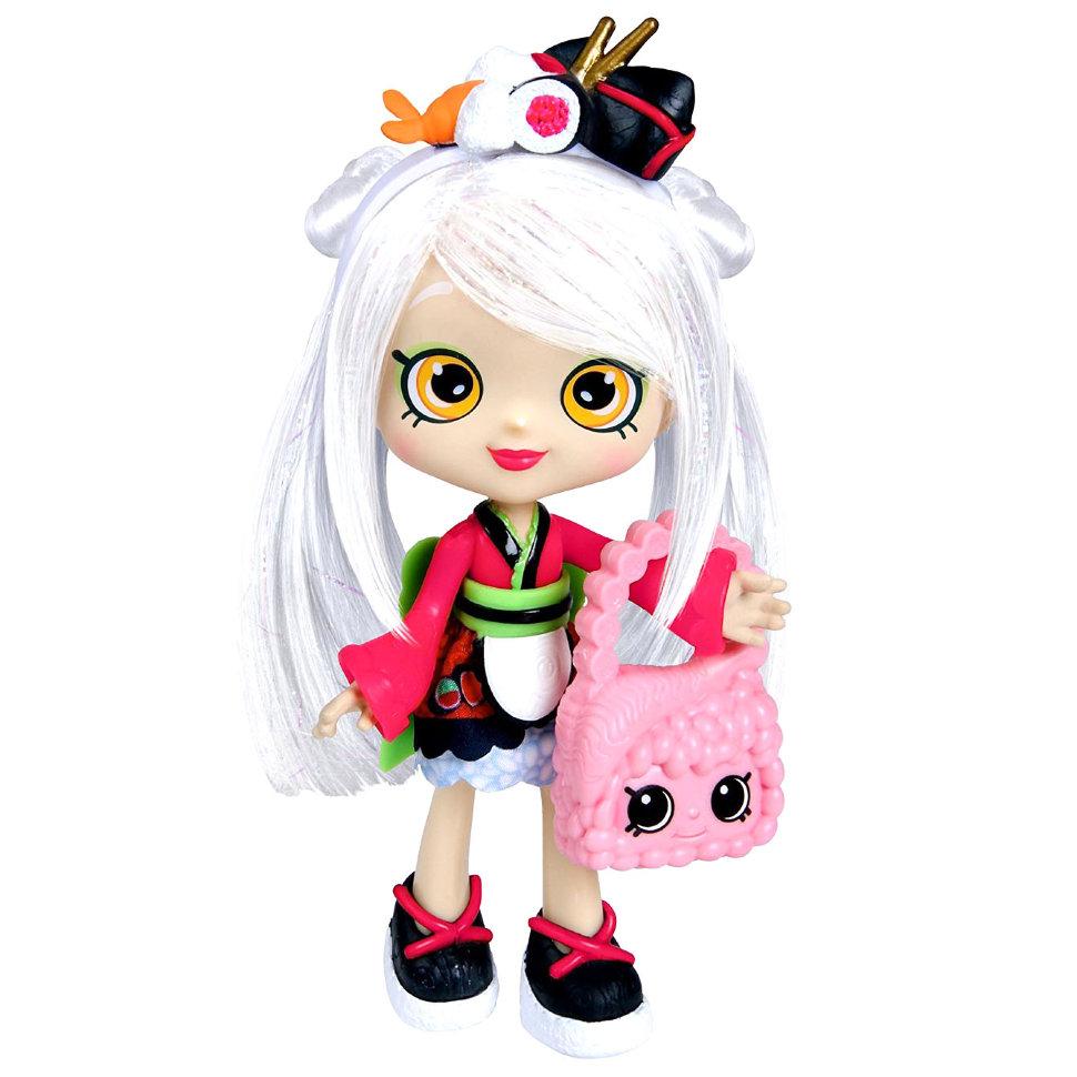обновления куклы шопкинс купить в спб отличается зарплатная