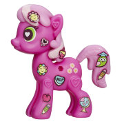 Конструктор пони Cheerilee, My Little Pony Pop [A9335]