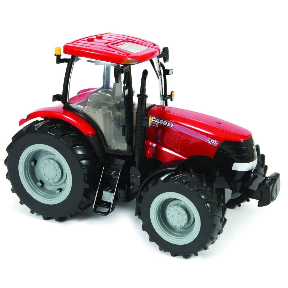 Как сделать трактор игрушечный фото 266