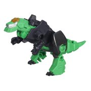 Трансформер 'Grimlock', класса Legion, из серии 'Robots in Disguise', Hasbro [B0895]
