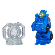 Дополнительный набор 'Soundwave', Angry Birds Transformers Telepods, Hasbro [A8459]
