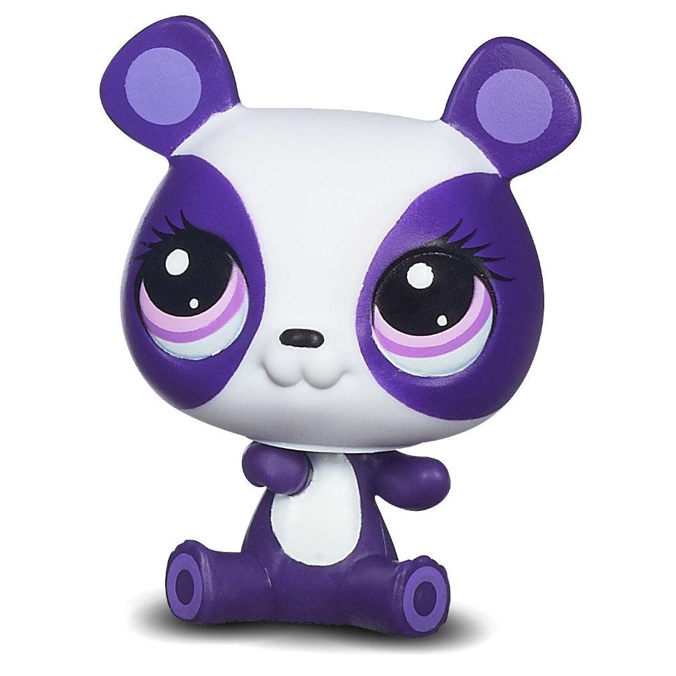 Панда пени игры