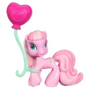 Мини-пони Pinkie Pie, My Little Pony - Ponyville, Hasbro [92942b]