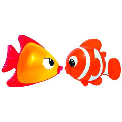tolo рыбалка купить
