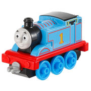 Паровозик 'Томас' (Thomas), Томас и друзья. Thomas&Friends Adventures, Fisher Price [DXR79]