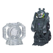 Дополнительный набор 'Lockdown', Angry Birds Transformers Telepods, Hasbro [A8456]