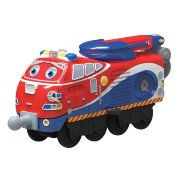 Паровозик 'Джекман', Chuggington [LC54120]