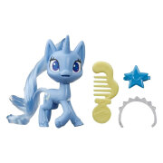 Игровой набор 'Пони Trixie Lulamoon', My Little Pony, Hasbro [E9178]